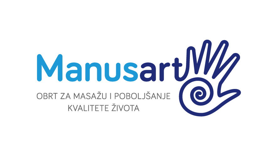 ManusArt – masaža i manualne tehnike